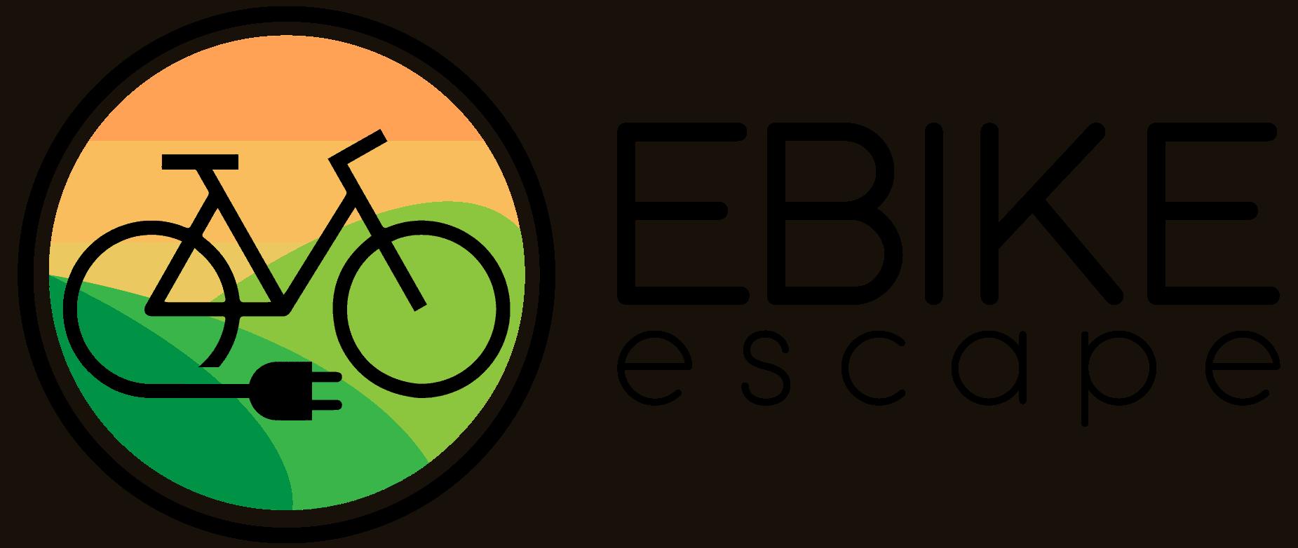 Ebike Escape