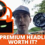 Rad Ebike Premium Light