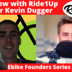 Ride1Up Electric Bikes