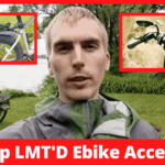 Ride1Up LMT'D Accessories