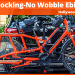 Hollywood Racks Sport Rider SE Review