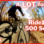 Ride1Up 500 Series Review