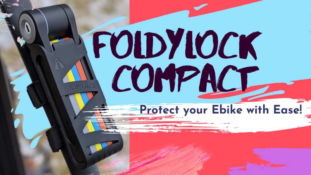 Foldylock Compact Review