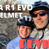 Sena R1 EVO Review