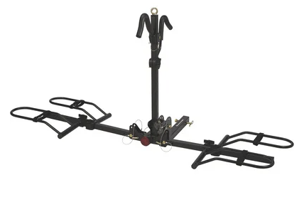 Northern Tool Fat Tire Bike Rack Review