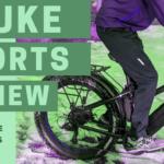 Souke Sports Review