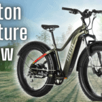 Aventon Aventure Review