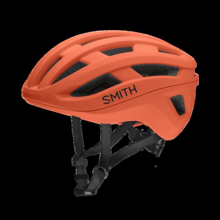 Persist Helmet in Matte Cinder